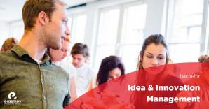 idea & innovation management