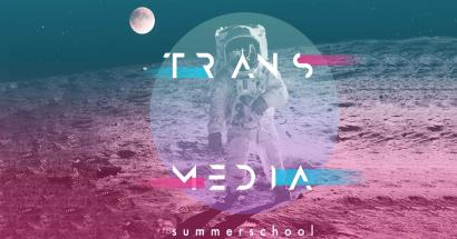 Summercourse Transmedia