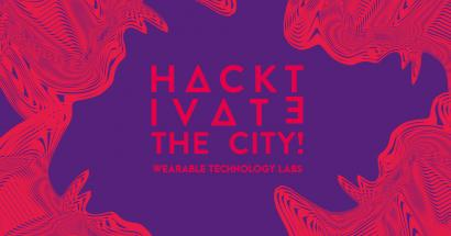 Hactivate The City 2019